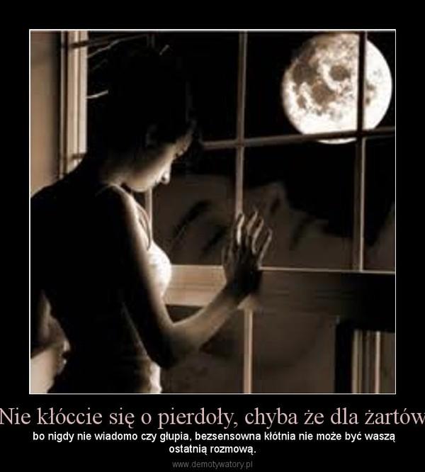 1306446446_by_paleczka1993_600.jpg