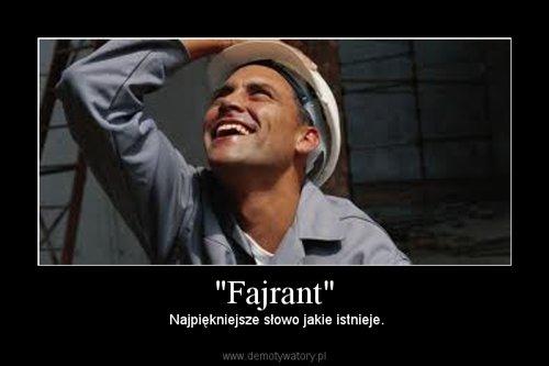 """Fajrant"""