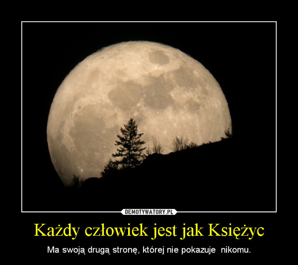 http://img3.dmty.pl//uploads/201306/1370202011_giuwgz_600.jpg