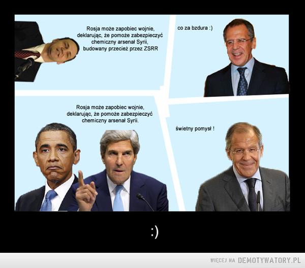 dyplomaci –