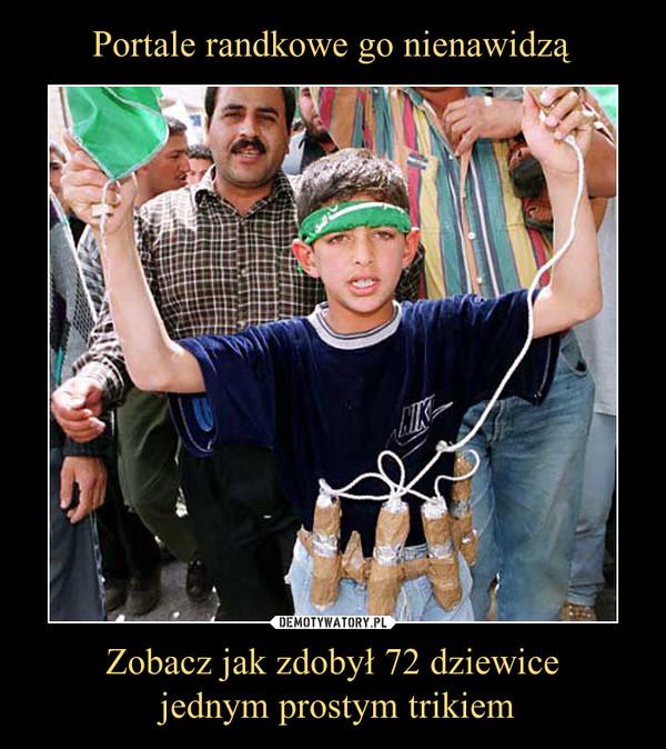 Serwisy randkowe polska