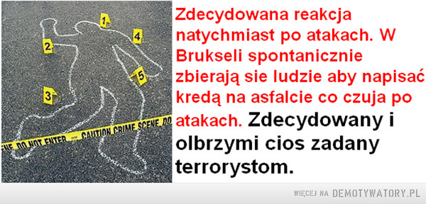 Walka z terroryzmem –