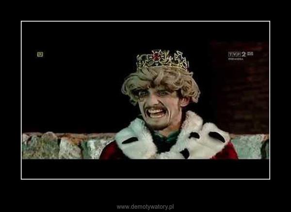 Kabaret Skeczów Męczących - MSW (Marek S Wieśkiem) –