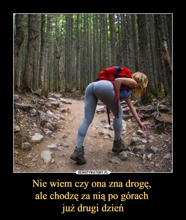 1488373313_mliwcu_600.jpg
