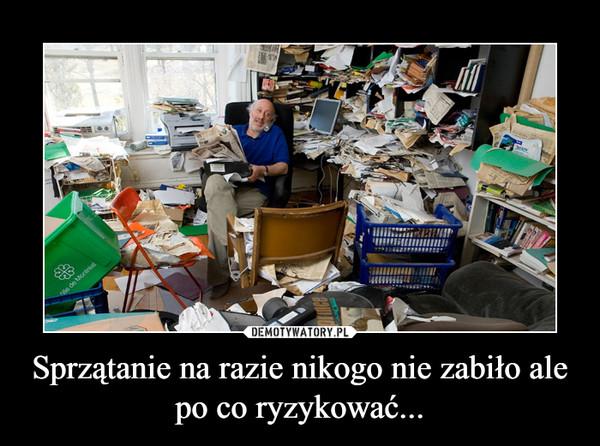 1492600681_wcemok_600.jpg