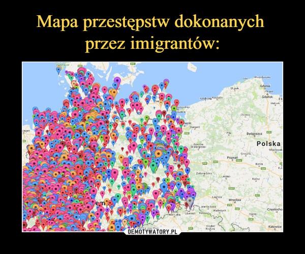 –  Polska