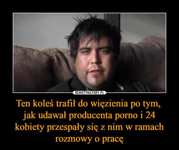 porno 24 nikita porno