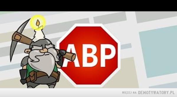Adblock i Adblock Plus kopią kryptowaluty! – http://poznan.eska.pl/a-newsy/adblock-i-adblock-plus-kopia-kryptowaluty-716572b7/672542
