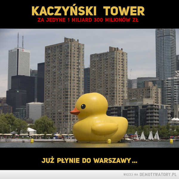 K-TOWER –