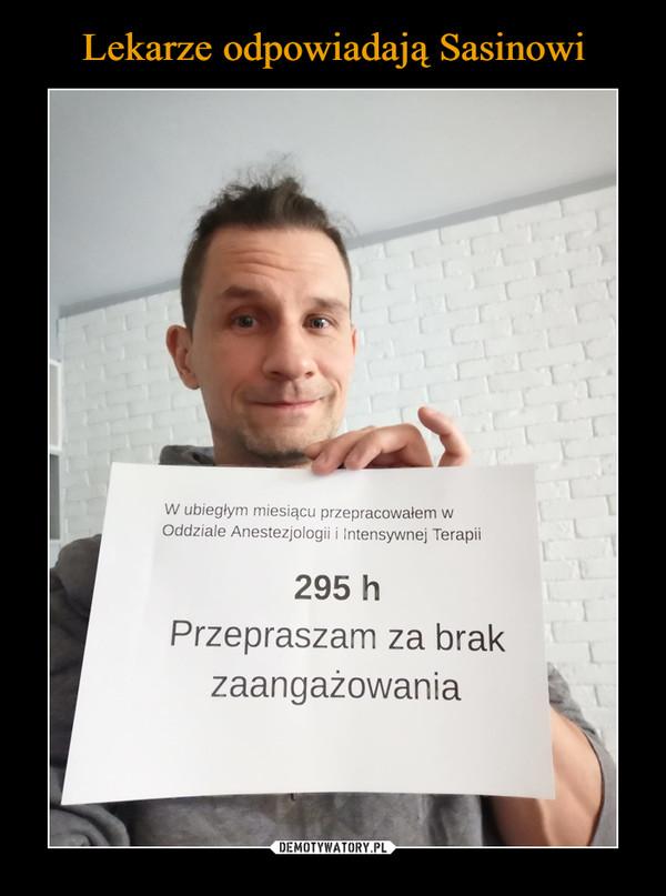 https://img3.dmty.pl//uploads/202010/1602853824_dixiu1_600.jpg