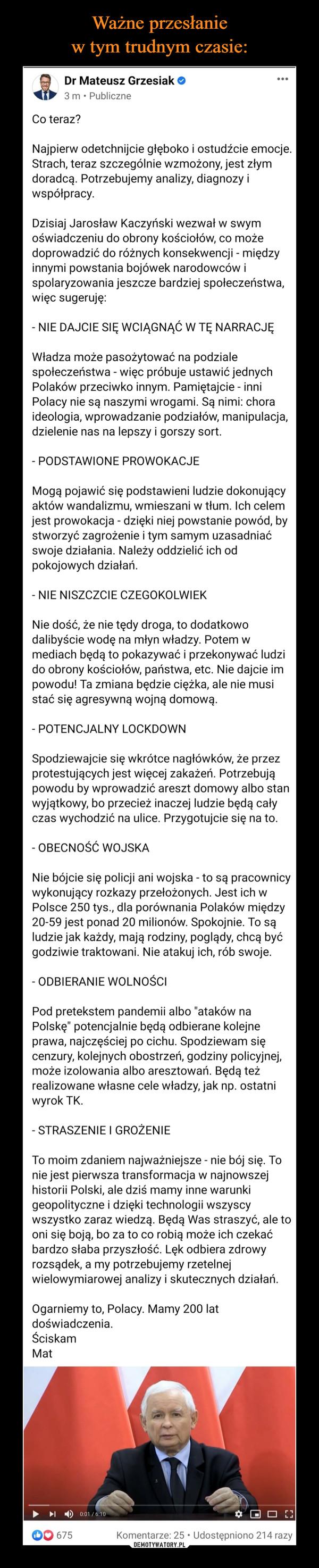 https://img3.dmty.pl//uploads/202010/1603833630_m8bxxz_600.jpg