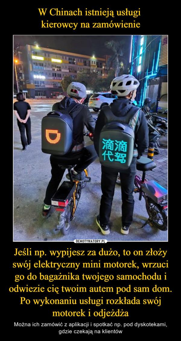 [Obrazek: 1612864670_g4zimv_600.jpg]