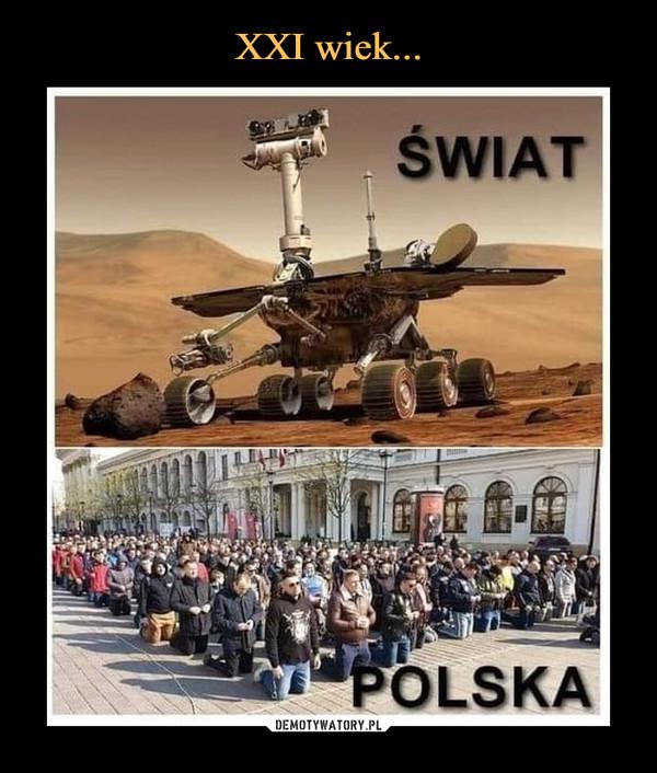 –  ŚWIATPOLSKA