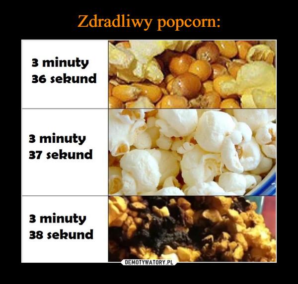 –  Zdradliwy popcorn:3 minuty36 sekund3 minuty37 sekund3 minuty38 sekundDEMOTYWATORY.PL