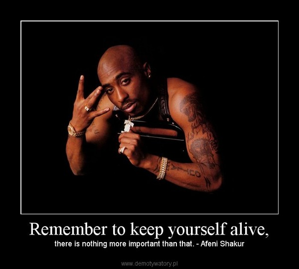 biography and music of tupac shakur Hip hop star tupac shakur dies on september 13, 1996 of gunshot wounds suffered in a las vegas drive-by shootingmore than a decade after his death on this day in 1996, rapper tupac shakur remains one of the most recognizable faces and voices in.