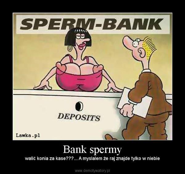 банк спермы порно комиксы № 526395 бесплатно