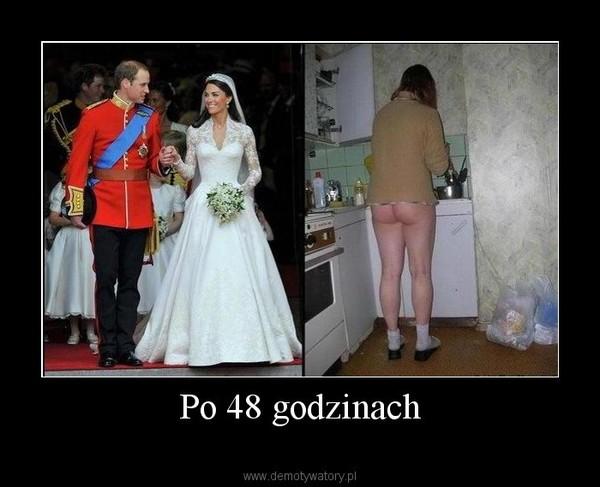 создания забрала домой бракованное платье Алексей