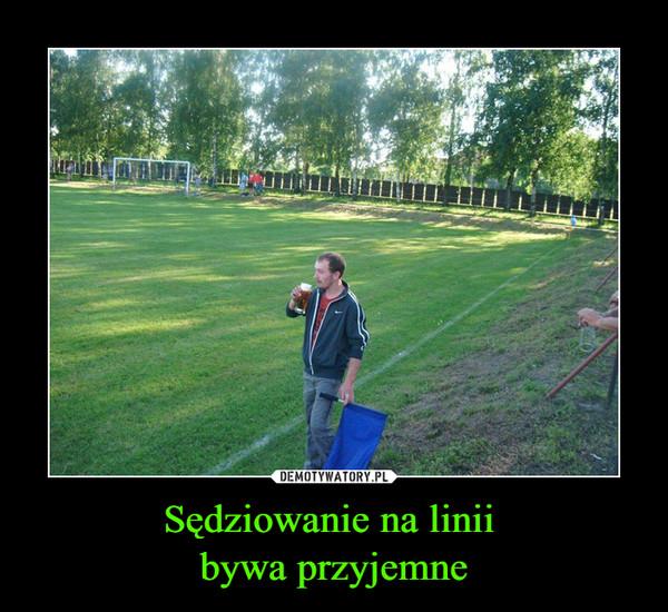 1536391033_o0yfub_600.jpg