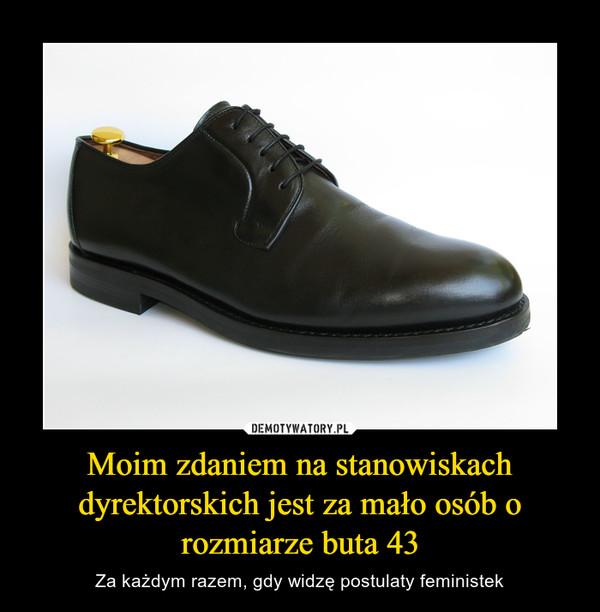 1539968876_yfsols_600.jpg