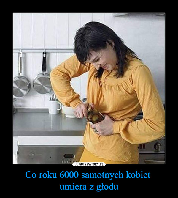 1542430297_6rufuf_600.jpg