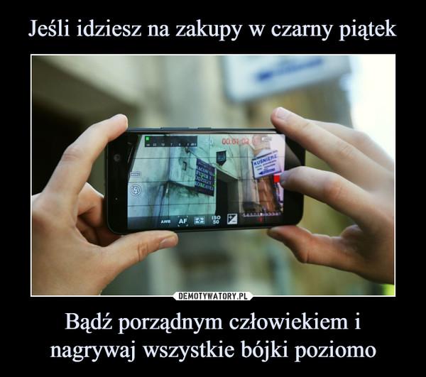 1542804907_1pyqa4_600.jpg
