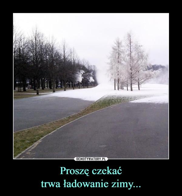 1544088360_kemv4f_600.jpg