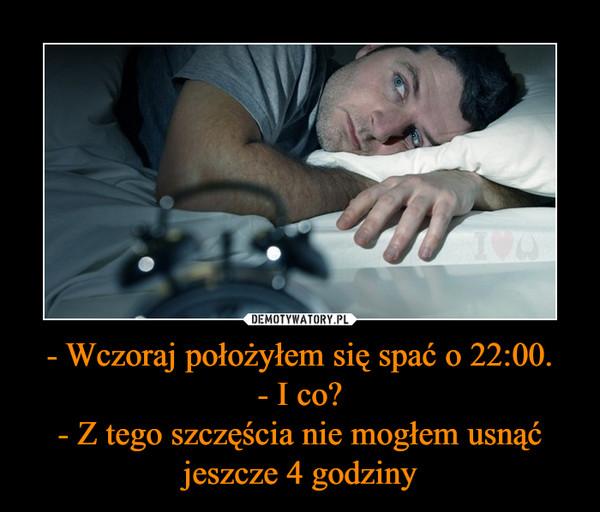 1544126874_wr9is3_600.jpg