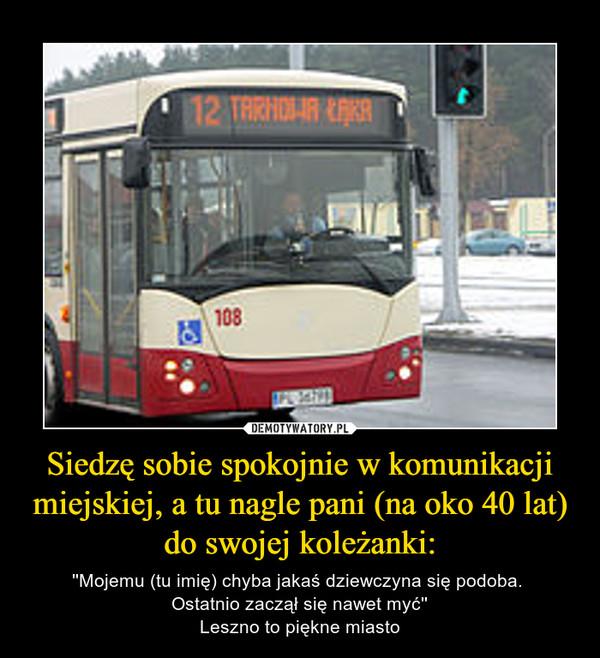 1545355934_fdknh6_600.jpg