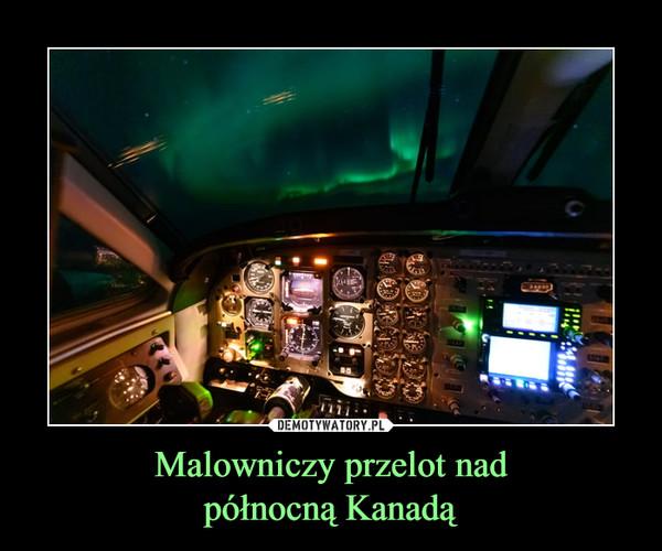 1547039545_yd2tyi_600.jpg