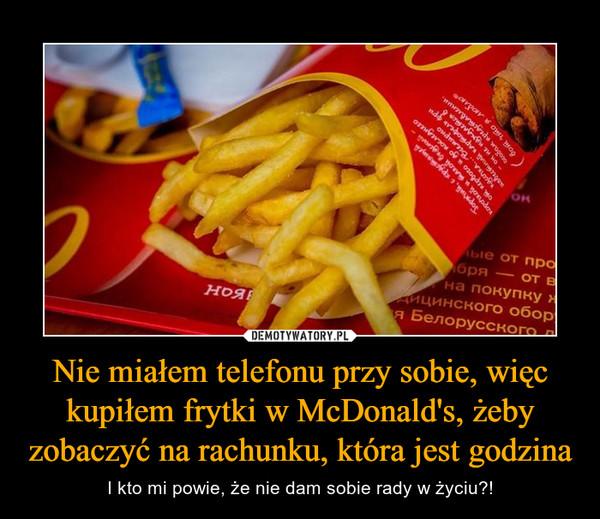 1551616933_vbojei_600.jpg