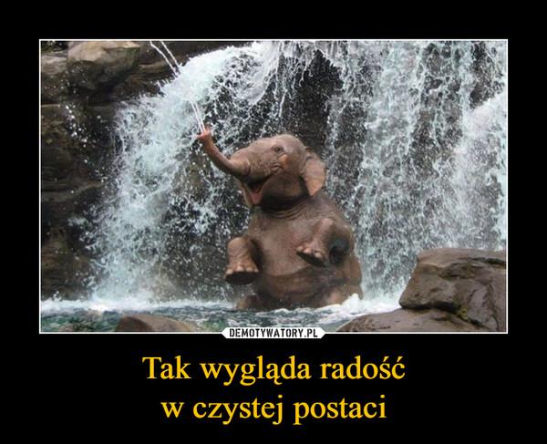 1551719373_x65rm5_600.jpg